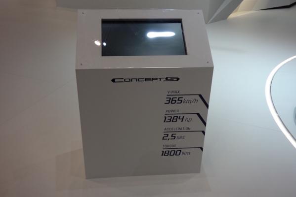 DSC00968 (133)