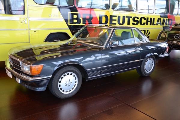 DSC 0795 (76)