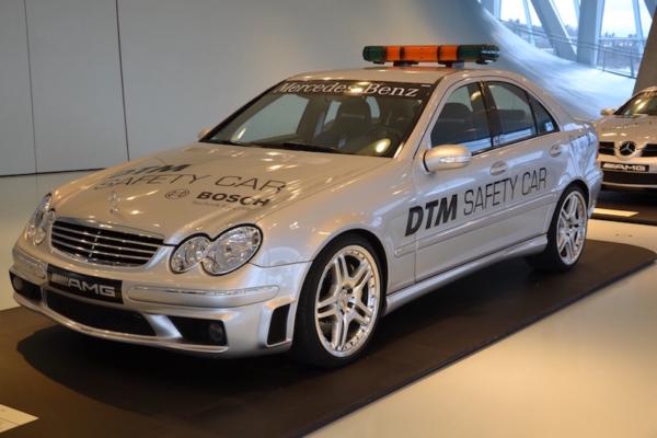 DSC 0811 (88)