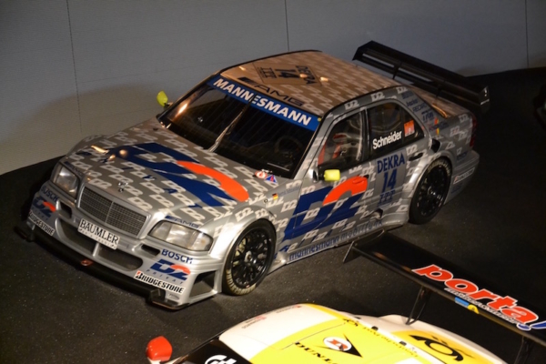 DSC 0816 (93)