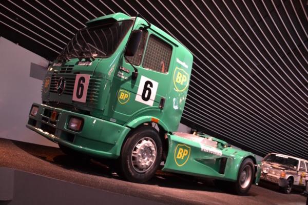 DSC 0819 (96)